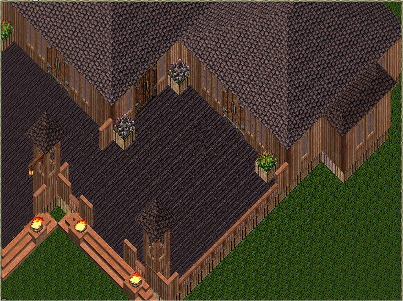 3woodbuilding.jpg
