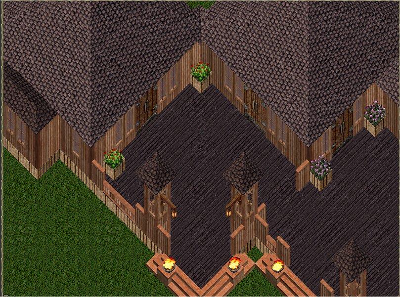 3woodbuilding2.jpg
