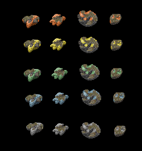 Abu's Orestones with Hues.png