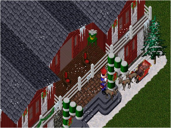 Christmashouse2.jpg