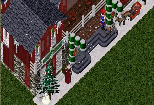 ChristmasHouseNewoutside.JPG