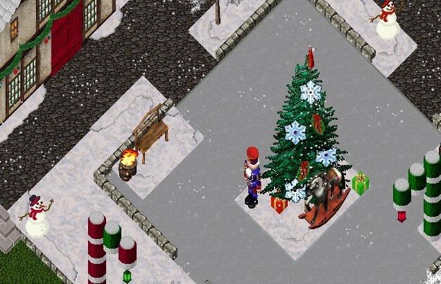 ChristmasVillage.JPG