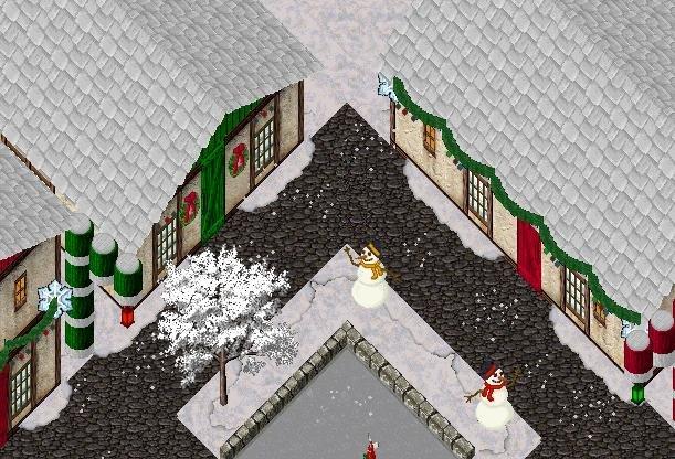 ChristmasVillage2.JPG