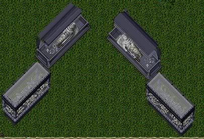 CoffinsAddon.jpg