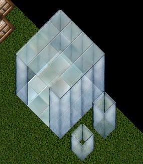 Crystal set.png