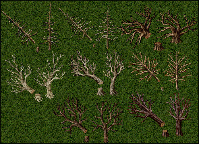 CutDownTrees.jpg