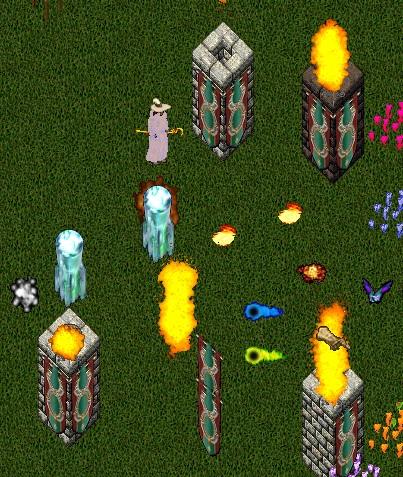 flame pillars.jpg