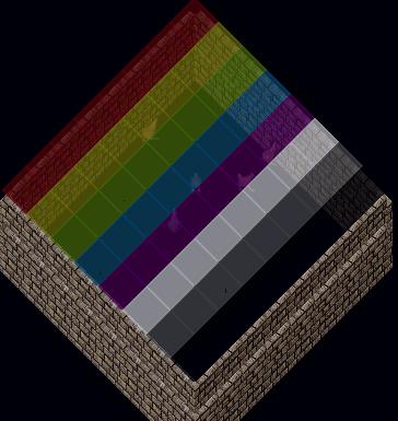 Floortile2 0.png