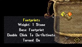FootprintsTurnedon.png