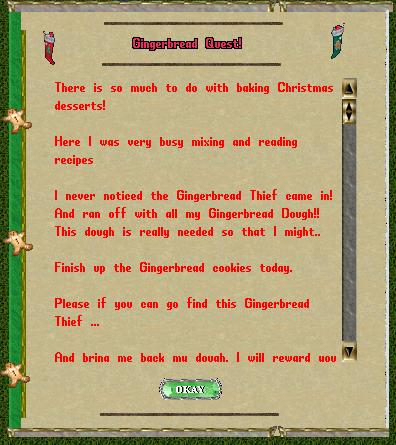 GingerbreadquestGumpss.jpg