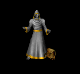 GMROBE.png