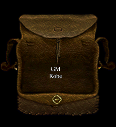 GMROBE2.png