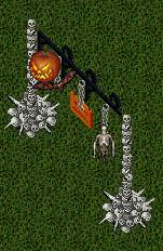 HalloweenSkullPole.jpg