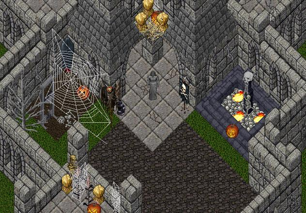 HalloweenSS1Castle.JPG