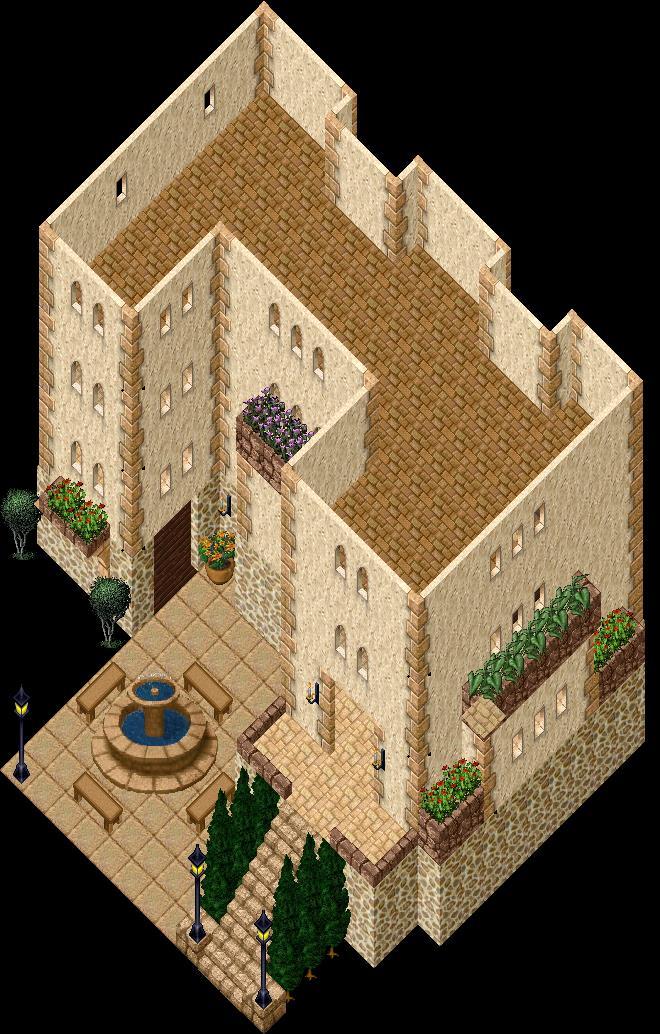 House 10.jpg