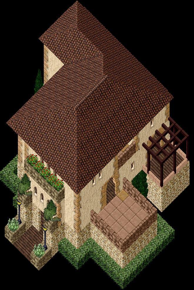 House 15.jpg
