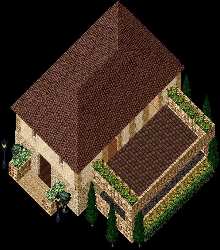 House 17.jpg