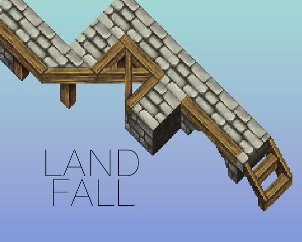 LandFall.png