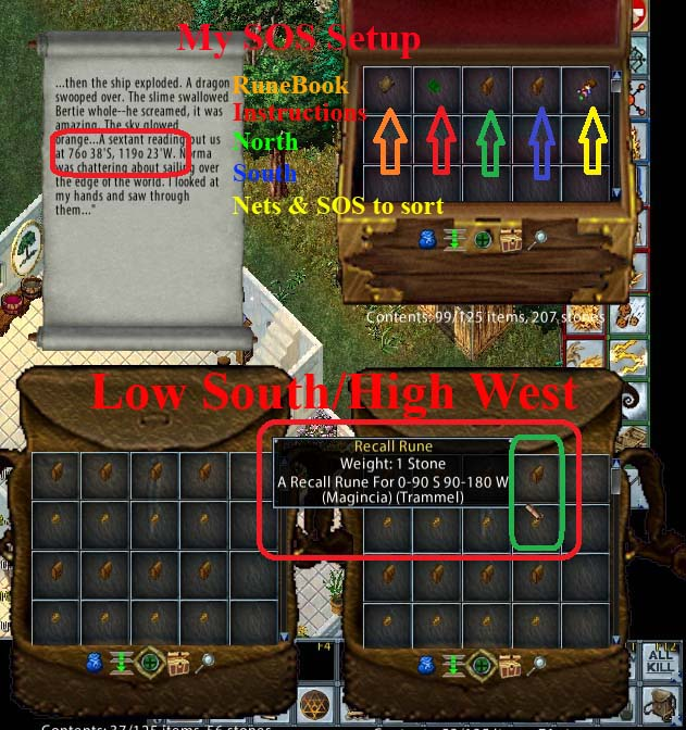 Low South High West Rune.jpg