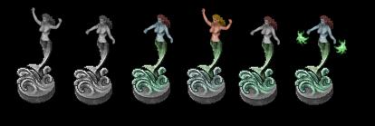 Mermaid Statues.png