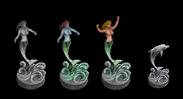 Mini Statues.png