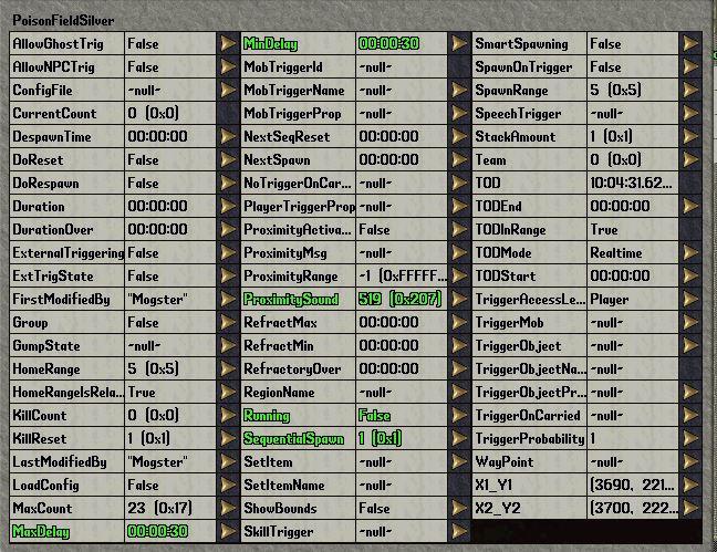 PoisonFieldxmlspawner2.JPG