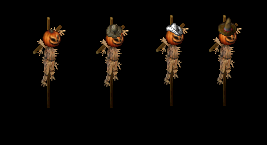 Scarecrows2.png
