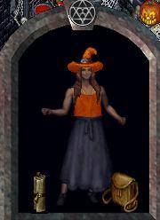 [ServUO.com]-Pumpkinseller.JPG