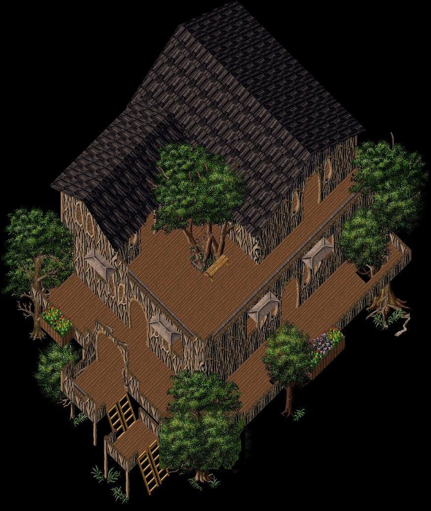 TreeHouse0.jpg