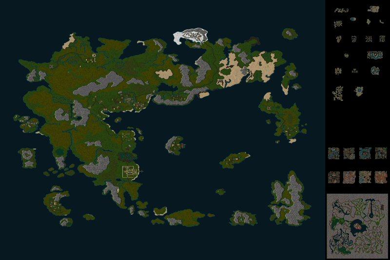 ultima5_map.jpg