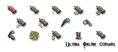 Ultima_Online_Cursors_by_drsatay.jpg