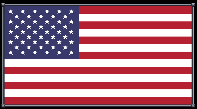 USAFlag.png