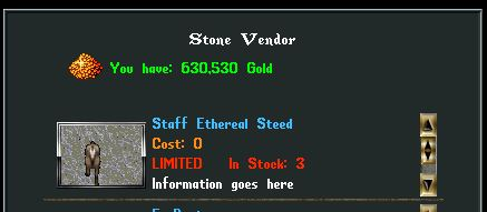 vendor screen shot 2.JPG