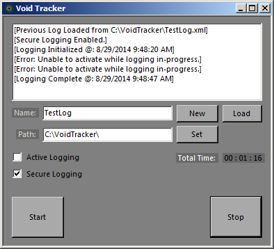 voidtracker.png