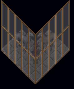 windows2 0.png