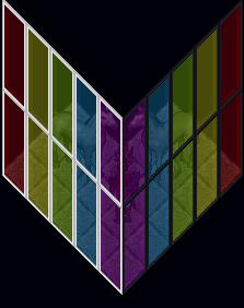 windows4 0.png