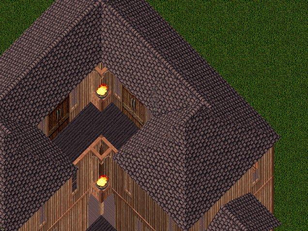 WoodenBuilding1.jpg