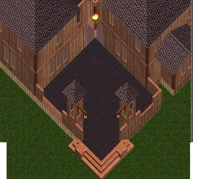 WoodenBuilding2.jpg