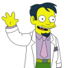 aimages1.wikia.nocookie.net___cb20120509073413_simpsons_images_5_5e_Dr._Riviera.png