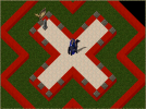 Tower maze games.PNG