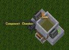 Incubator 2.0.jpg