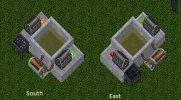 Incubator 2.1.jpg