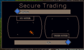 Trade Window.png