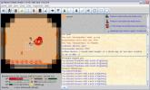 Wyvern_screenshot.png