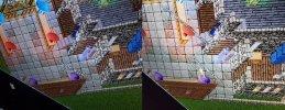 uotheexpanse_colored_lights_1.jpg
