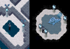 the ice temple.png
