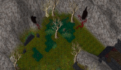 Underworld2.png