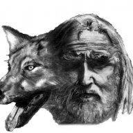 Ravenwolfe