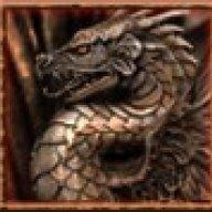 Valorian-Aeternum
