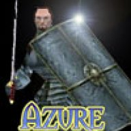 Lord_Azure